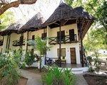 Baobab Sea Lodge, Kenija - hotelske namestitve