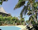 Leisure Lodge Resort, Diani Beach - Kenija