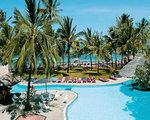 Bamburi Beach Hotel, Kenija - All Inclusive