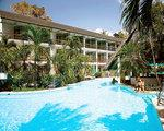 Travellers Beach Hotel & Club, Bamburi Beach - Kenija