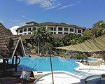 Diani Reef Beach Resort & Spa, Kenija - hotelske namestitve