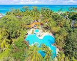 Diani Sea Resort, Kenija - All Inclusive