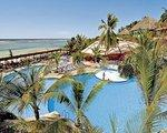 Leopard Beach Resort & Spa, Kenija - All Inclusive