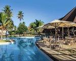 Amani Tiwi Beach Resort, Kenija - hotelske namestitve