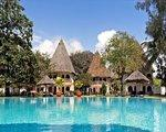 Neptune Paradise Beach Resort & Spa, Diani Beach - Kenija