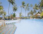 Bahari Beach Club, Kenija - All Inclusive