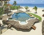 Waterlovers Beach Resort, Diani Beach - Kenija
