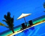 Lantana Galu Beach, Kenija - počitnice
