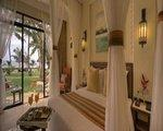 Sarova Whitesands Beach Resort & Spa, Bamburi Beach - Kenija