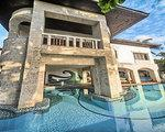The Maji Beach Boutique Hotel, Diani Beach - Kenija
