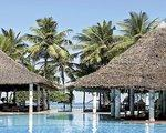 Neptune Village Beach Resort & Spa, Diani Beach - Kenija