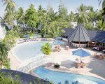 Travellers Beach Hotel, Bamburi Beach - Kenija