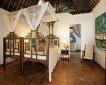 Diani House, Kenija - počitnice