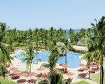 Prideinn Paradise Beach Resort & Spa, Kenija - All Inclusive