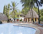 Pinewood Beach Resort & Spa, Kenija