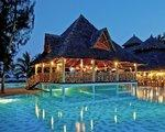 Neptune Palm Beach Boutique Resort & Spa, Diani Beach - Kenija